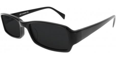 Sonnenbrille Cibus C18