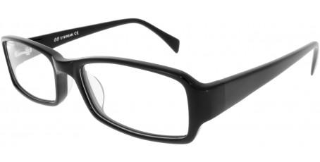 Brille Cibus C18