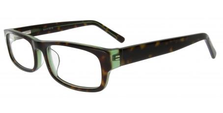 Gleitsichtbrille Toro C890