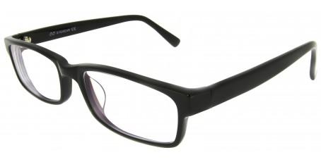 Arbeitsplatzbrille Gonea C18