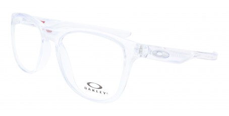 OX 8130 0152 Trillbex