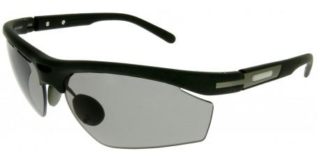TTR.200.L charcoal black