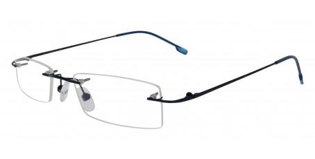 Brille Vitra C3