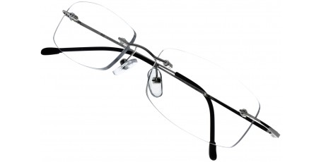 Arbeitsplatzbrille Vitra C4