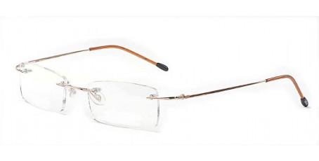 Gleitsichtbrille Tegru C8