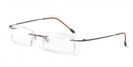 Gleitsichtbrille Tegru c9