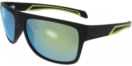 Sportbrille Quao C1