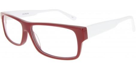 Gleitsichtbrille Hanoa C24