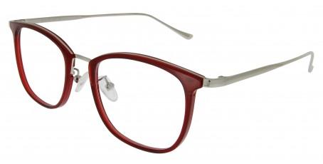 Brille Lepo C25