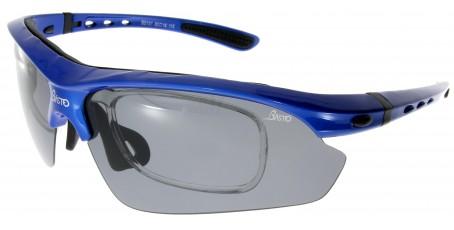 Sportbrille Rato C3