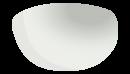 A167 Ersatzglas Crystal Silver Gradient Vorschaubild 1
