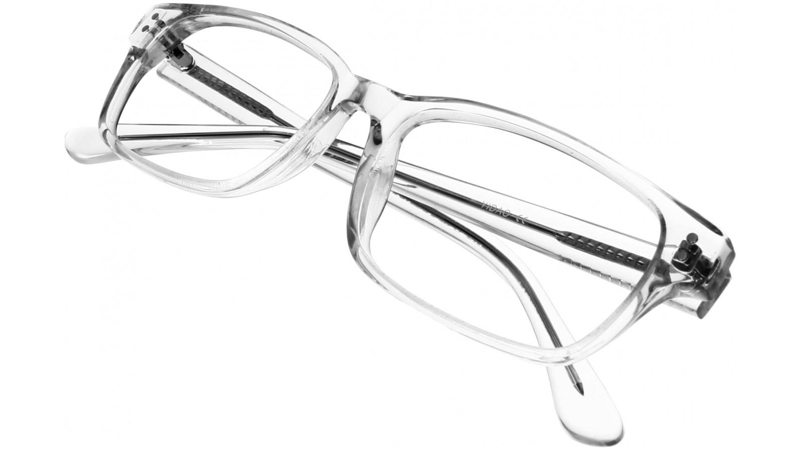 aliexpress viele möglichkeiten riesige Auswahl an Gleitsichtbrille Telix C4