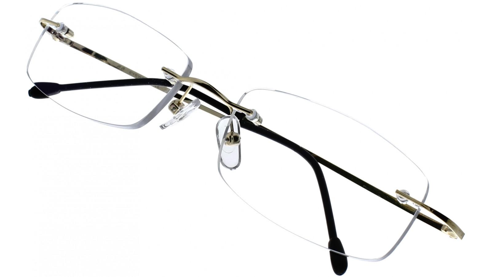 dff25855c410b4 Brille Vitra C8 Vorschaubild 1 Brille Vitra C8 Vorschaubild 2 ...