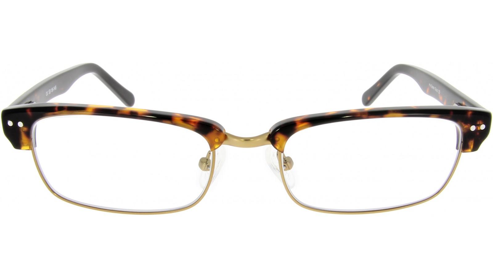 Spexx Brillen