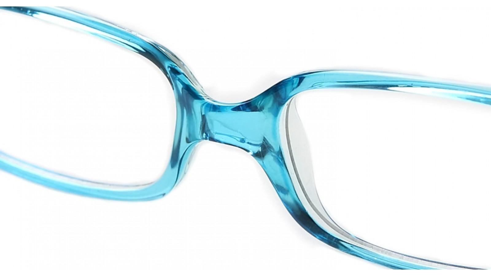 Kinderbrille Kostenlos