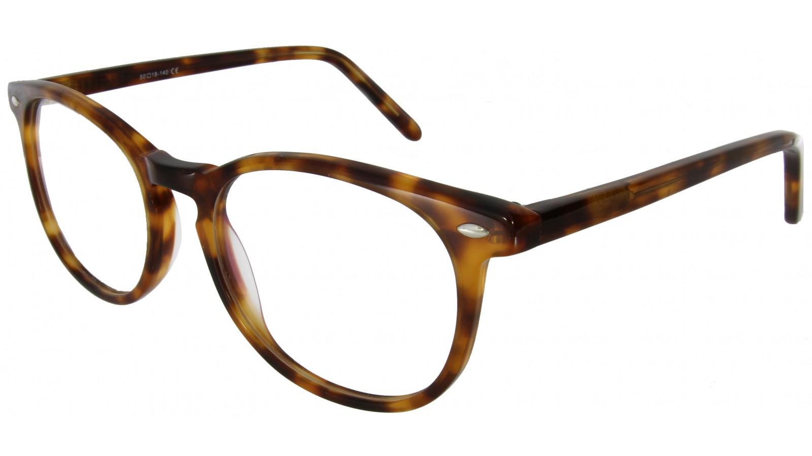 zahlreich in der Vielfalt neu kaufen 100% authentisch Brille Ronja C89