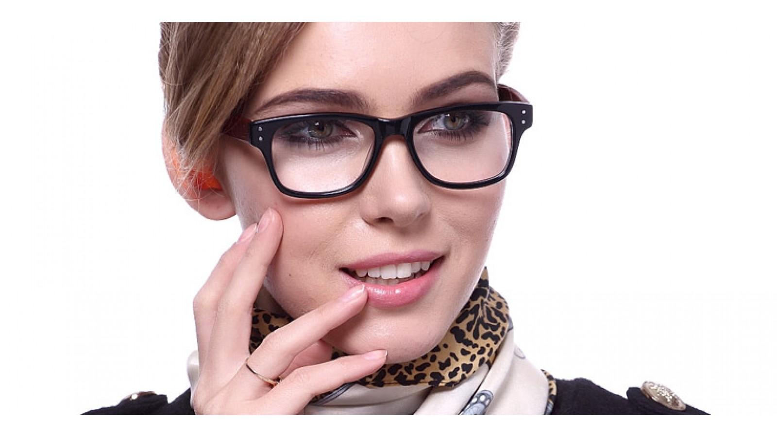 Was Ist Gleitsichtbrille