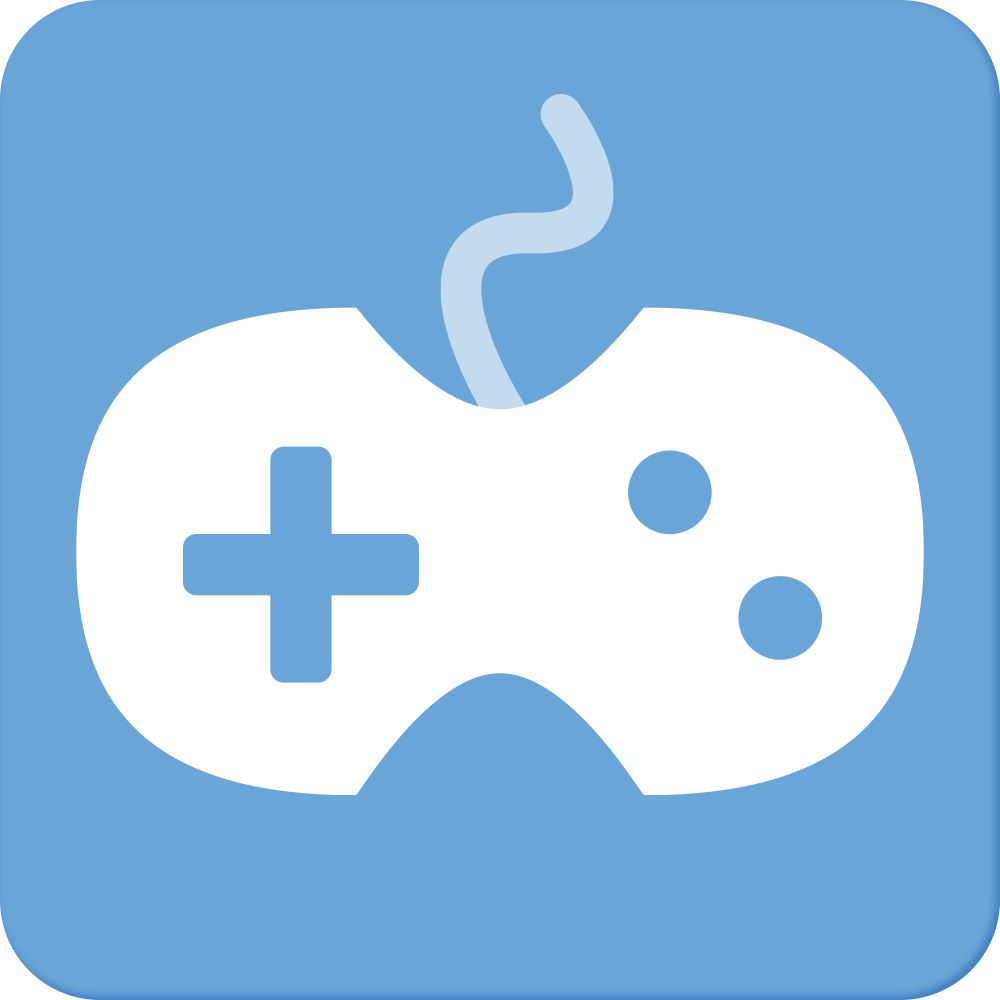 Icon - Beim spielen