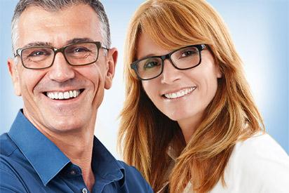 Gleitsichtbrillen kaufen