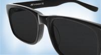 Sonnenbrillengläser mit Sehstärke