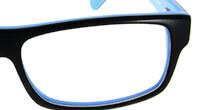 Brillen für Freizeit