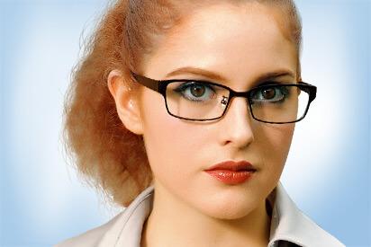 Welche Brillenfarbe Passt Zu Mir Tipps Und Tricks